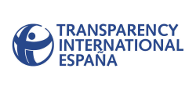 Transparency International España