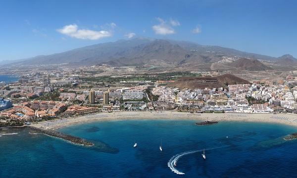 Arona recuerda al Cabildo de Tenerife que, además de desplegar la red wifi, tiene que hacerla funcionar