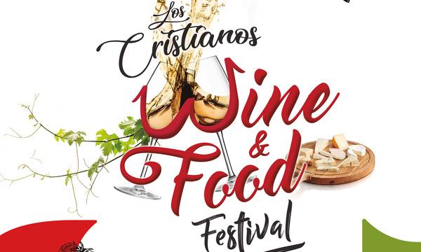 La fiesta del vino y la gastronomía vuelve a la bahía de Los Cristianos