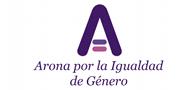 I Plan municipal de Igualdad entre Mujeres y Hombres de Arona (2013-2017)