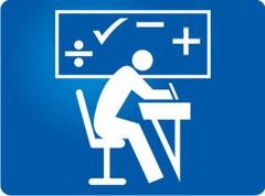 Logo_Educación